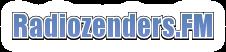 Radiozenders.FM